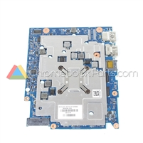 HP 11 G5 Chromebook Motherboard, 2GB - 900041-001