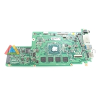 Acer 11 CB311 Chromebook Motherboard, 4GB, Non-Touch Version - NB.GM811.001