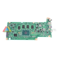 Acer 11 C732 Chromebook Motherboard, 4GB - NB.GUK11.001