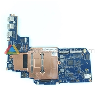 Dell 11 3189 Chromebook Motherboard, 4GB RAM, 64GB Storage - 0R90JW