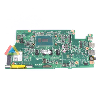 Acer 15 CB5-571 Chromebook Motherboard, 4GB - NB.MUL11.001