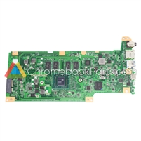 Acer 11 C721-25AS Chromebook Motherboard (4GB RAM, 32GB Storage) - NB.HBN11.005