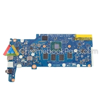 Dell 11 3100 Non-touch Chromebook Motherboard, 4GB - 0GD6HC