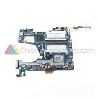 Acer 11 C710 Chromebook Motherboard, 4GB - NB.SH711.001