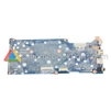 HP 11 x360 G2 EE Chromebook Motherboard (4GB RAM, 32 GB Storage) - L53190-001