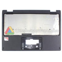 Acer 11 C721-25AS Chromebook Palmrest w/ keyboard - 60.HBNN7.004, NK.I111S.077