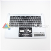 Acer 14 CB514-1H Chromebook Palmrest with Keyboard