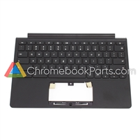 CTL 11 J41 Chromebook Palmrest w/ keyboard - NBKEYJ41