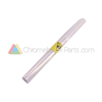 HP 14 G4 Chromebook Screw Kit - 830876-001