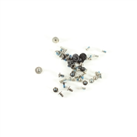 Acer 14 CB3-431 Chromebook Screw Kit