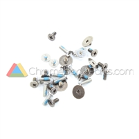 Acer 14 CB514-1H Chromebook Screw Kit