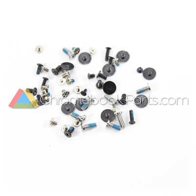 Lenovo 11 C330 Screw Kit - 5S10S73275