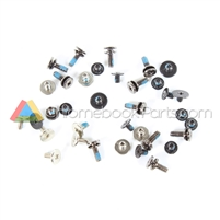 Acer 11 C732 Chromebook Screw Kit