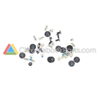 Asus 14 C433TA Chromebook Screw Kit
