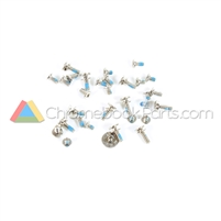 Acer 11 CB3-131 Chromebook Screw Kit
