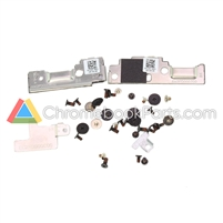 Dell 11 3100 2-in-1 Chromebook Screw and Bracket Kit