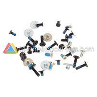 Asus 11 C213SA-YS02-S Chromebook Screw Kit