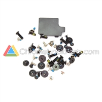 Asus 11 C204E Chromebook Screw and Bracket Kit