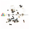 HP 11 G7 EE Touch Chromebook Screw Kit - L52566-001