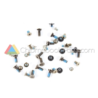 Acer 14 CP5-471 Chromebook Screw Kit