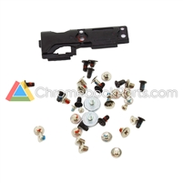 Samsung 12 XE510C25 Chromebook Pro Screw and Bracket Kit