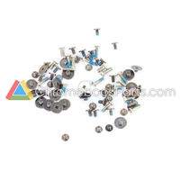 HP 14 x360 Chromebook Screw Kit - L73328-001