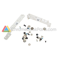 Lenovo 14e (81MH) Chromebook Screw and Bracket Kit - 5S10S73280
