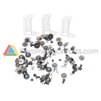 HP 13 G1 Chromebook Screw Kit - 859525-001