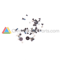 Lenovo 11 100e Gen 2 Chromebook Screw Kit - 5S10U26484