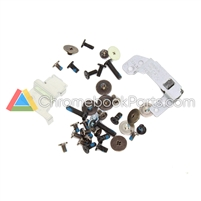 HP 11 x360 G2 EE Chromebook Screw and Bracket Kit - L53203-001