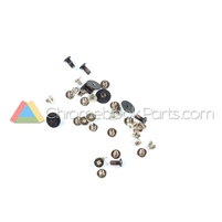 Dell 11 3189 Chromebook Screw Kit