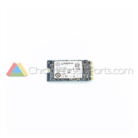 Acer 11 C720P Chromebook SSD Drive, 32GB