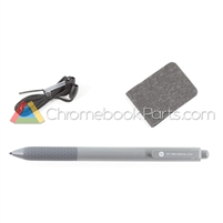 HP 11 x360 G1 EE Chromebook Styl Pen - 2EB4OUT