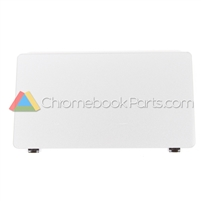 HP 11 G3/G4 Chromebook Touchpad - 783086-001