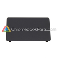 CTL 11 NL7T Chromebook Touchpad - NB00247