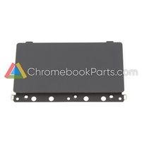 HP 14 G6 Chromebook Touchpad - L90435-001