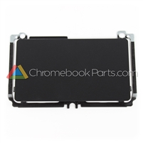 Acer 11 CB5-132T Chromebook Touchpad - 56.G54N7.001