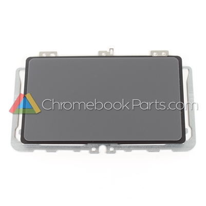 Acer 11 C731 Chromebook Touchpad - 56.GM9N7.001