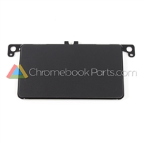 Dell 11 3189 Chromebook Touchpad - 2F43F