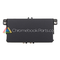 Dell 11 5190 Chromebook Touchpad - 0JD0YW
