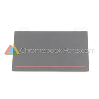 Lenovo 11e 4th Gen Chromebook Touchpad - S9858D-22H3