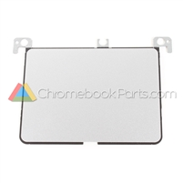 Acer 15 CB515 Chromebook Touchpad - 56.GP3N7.001