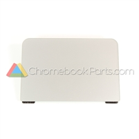 HP 14 Q-Series Chromebook Touchpad - 37Y01TATP00