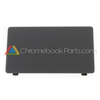 HP 11 G4 EE Chromebook Touchpad - 851139-001