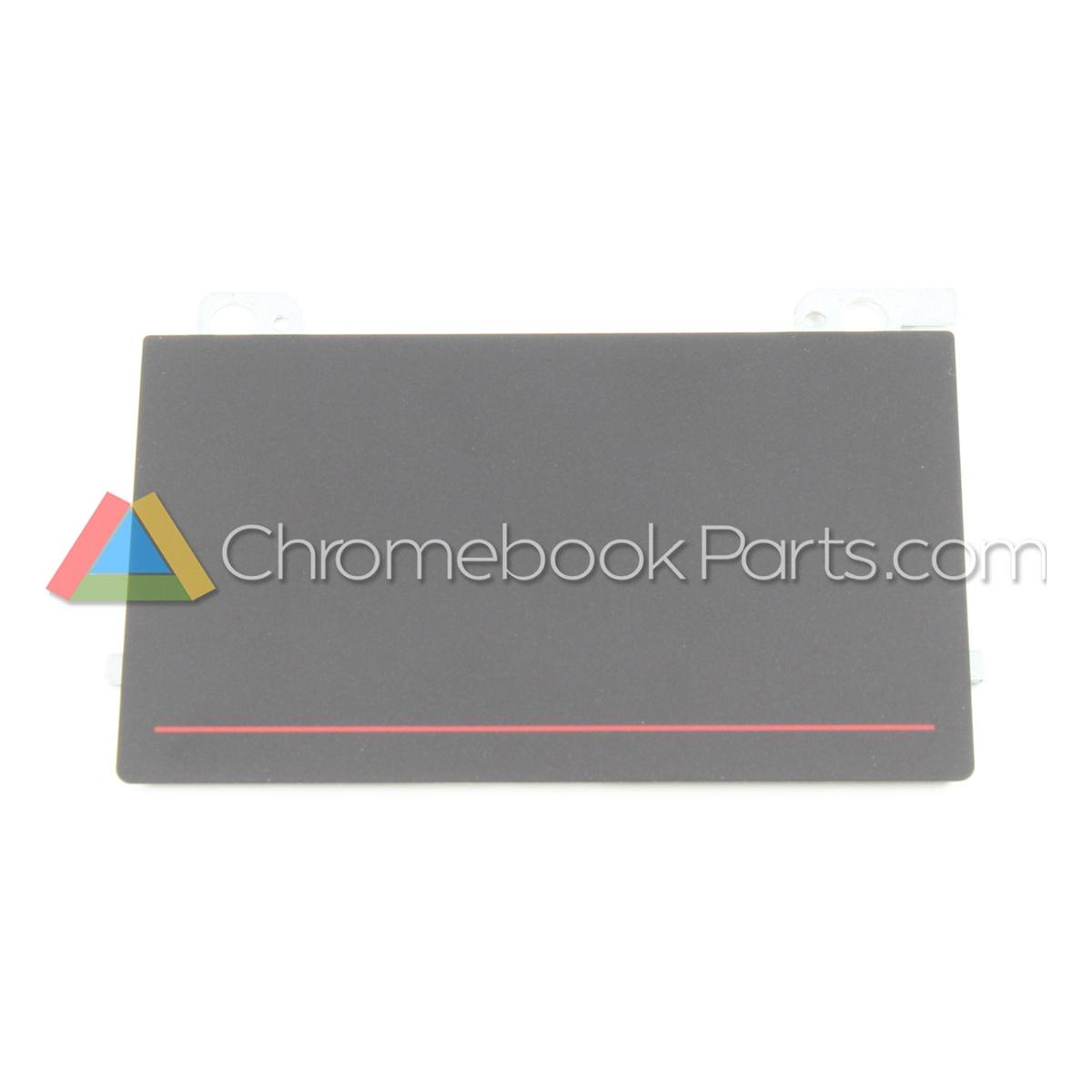 Lenovo Yoga 11e 4th Gen (20HY) Chromebook Touchpad