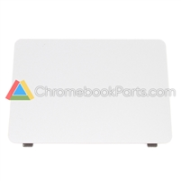 Acer 14 CB3-431 Chromebook Touchpad - NC.24611.01P