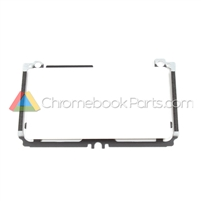 Acer 11 CB3-131 Chromebook Touchpad - EAZHR001A1N
