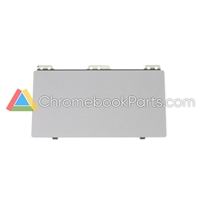 HP 14 x360 Chromebook Touchpad - L73315-001