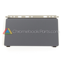 HP 11 G6 EE Chromebook Touchpad - L14922-001
