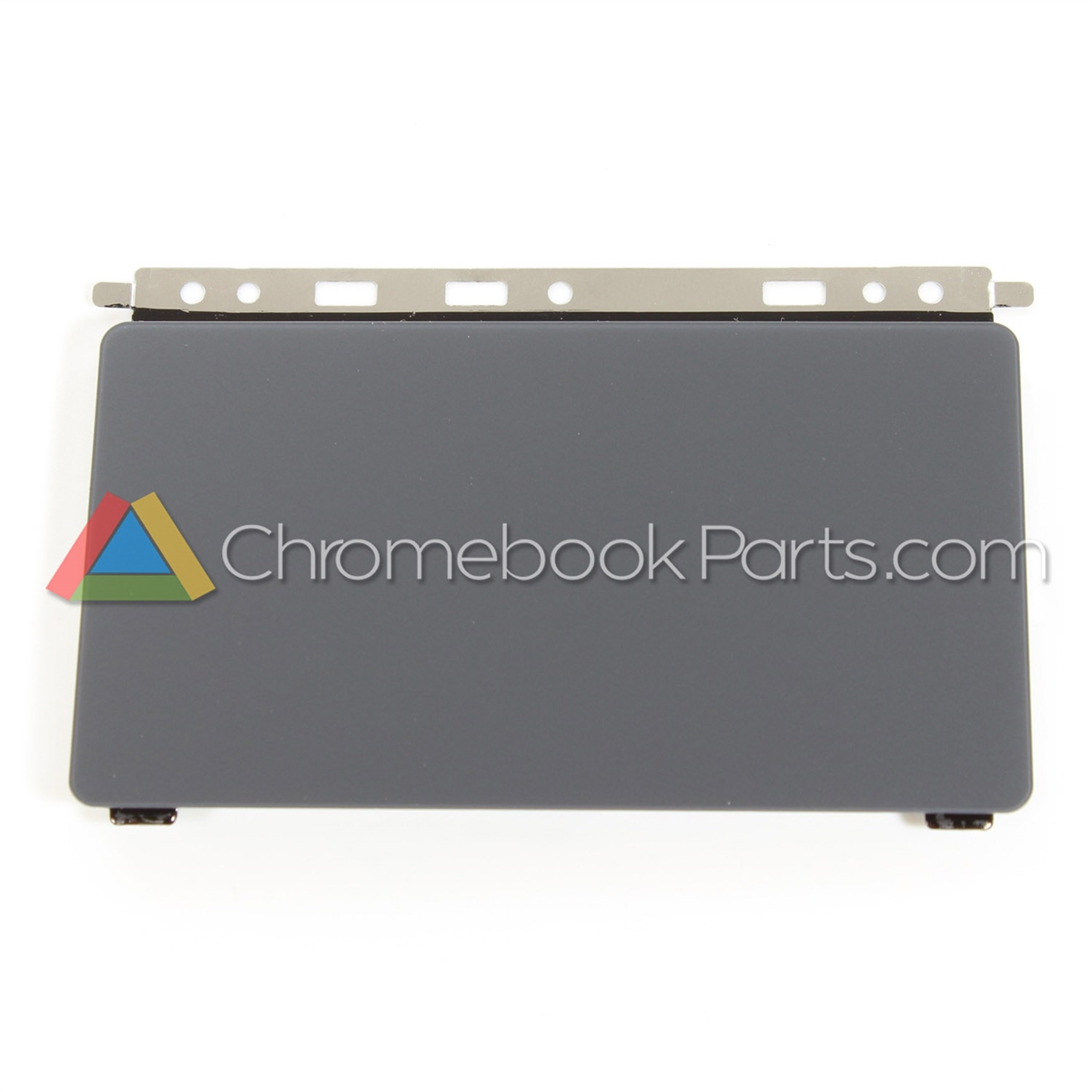 HP 11 G6 EE Chromebook Touchpad